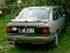 Vand Opel Vectra urgent