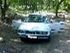 Vand BMW TDS 525