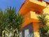 Villa Croatia with luxury pool sea view