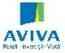 Agent marketing AVIVA