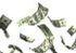 Sfarsitul grijilor financiare