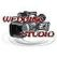 Filmare si editare video. Fotografii nunta, botez in Iasi
