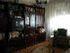 -apartament 2 camere 60mp. iasi