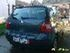 VAND VW POLO 1.2 BENZINA - SUPER PRET