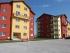 apartament de vanzare in sanpetru