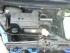 mercedes a-class a140 an 2000 motor 1.4