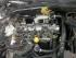 renault laguna 2 hatchback 1.9dci 120cp