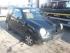volkswagen lupo an 2000 1.7sdi tip AKU