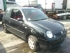 volkswagen lupo an 2001 1.0mpi tip AUC