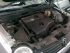 volkswagen lupo an 2002  1.4tdi tip AMF
