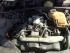 volkswagen passat an 1998 2.5tdi tip AFB
