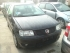volkswagen polo 6n2 5usi an 2001 1.4mpi AUD