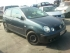 volkswagen polo 9n 3usi an 2003 1.4 16v bby