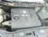 volkswagen polo 9n 5usi an 2004 1.2 12v AZQ