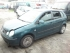 volkswagen polo 9n 5usi an 2004 1.4 16v BBY
