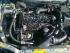 volvo s40 an 2002 motor 1.9d tip F9Q