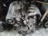 audi - volkswagen 1.8 20v tip motor ADR 125cp