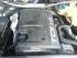 audi - volkswagen 1.9tdi tip motor AFN 110cp