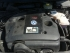 audi - volkswagen 1.9tdi tip AJM - ATJ 116cp