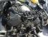 audi - volkswagen 2.4 24v tip motor APS