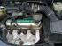 ford 1.3 tip motor J4S