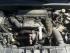 ford 1.4tdci tip motor F6JB - F6JA