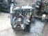 ford 1.8td tip motor RTN 75cp