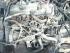ford 1.8tdci tip motor F9DA 85kw - 115cp