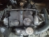 volkswagen  1.4tdi tip motor AMF