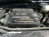 volkswagen - seat 1.4 16v tip AUA 75cp euro4