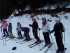 Monitor de schi