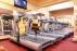 Sala de fitness Morarilor, Vergului, Bd Basarabia