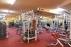 Sala de fitness Calea Calarasi, Mihai Bravu