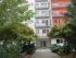 Apartament 3 camere 94 mp rezidential