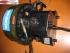 Pompa de gresare automata Scania 124 L 420