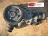 Pompa de apa DAF CF 85.430.