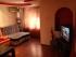Vand apartament elegant 3 camere Brancoveanu