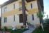 Vand vila in Chitila,Tineretului