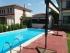 Vila P+1 cartier Curtea Domneasca - Domnesti