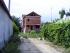 Vila Duplex de vanzare Pantelimon Strada Drumul