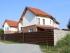 Vila de vanzare Magurele Varteju Ansamblul New