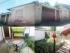 vand schimb Casa Vila Oradea parcul Bratianu