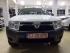 Dacia Duster,5199 EUR,2010,172 000 km,Benzina