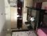 vand apartament 4 camere Vacaresti Nou
