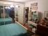 vand apartament 4 camere Parcul Moghioros