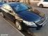 VAND VW PASSAT CC 2012