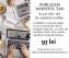 Promovare in 450 site-uri de anunturi online