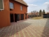 Vand casa D+P+E Brasov-Mihai Viteazul