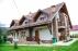 Casa de Vacanta LUX,BUCOVINA,Malini,sat Valeni