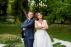 Filmari & Foto profesionale pentru nunta,botez
